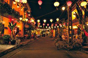 Tour Quảng Bình Đà Nẵng 3 ngày 2 đêm