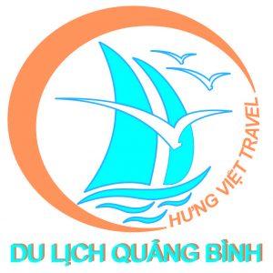 đơn vị lữ hành tại Quảng Bình uy tín, chuyên nghiệp