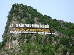 Tour khám phá mạo hiểm Hang Vòm