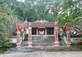 Ngôi chùa