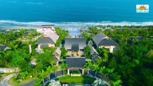 Sun spa resort & Villa Quảng Bình