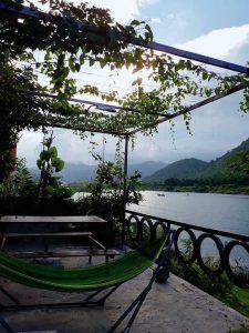 Homestay ở Quảng Bình -Behome Homestay