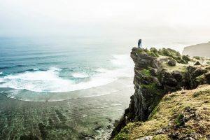 TOUR QUẢNG BÌNH – QUẢNG NGÃI – LÝ SƠN - HỘI AN 2 NGÀY 2 ĐÊM