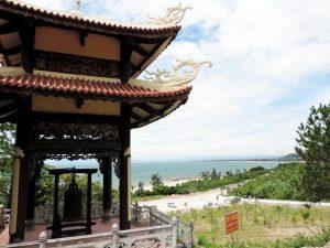 Tour tết Quảng Bình 2019 2 ngày 1 đêm
