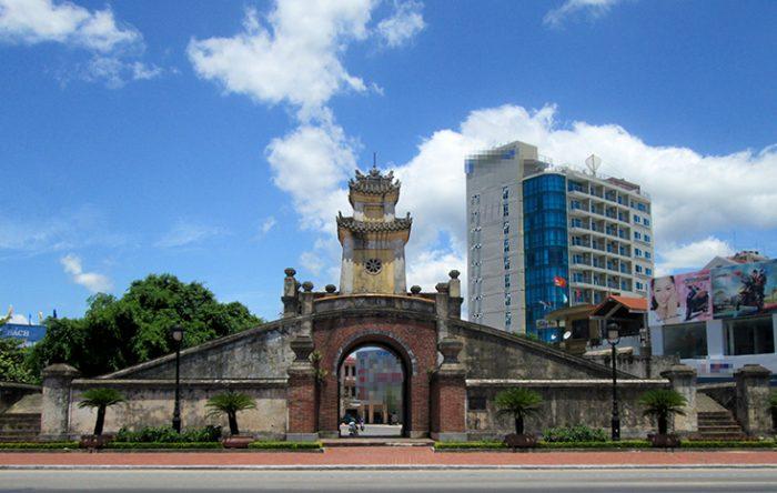 Kinh nghiệm khám phá du lịch Quảng Bình