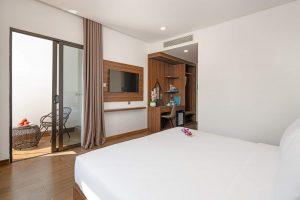 Gold plaza hotel đà nẵng