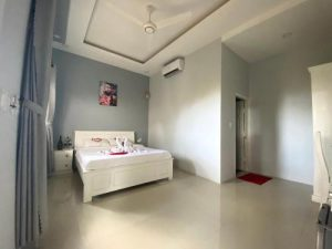 deluxe bungalow hạnh ngọc reosrt