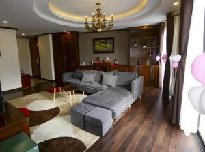 suite the view sapa hotel 2