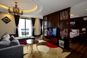 suite the view sapa hotel 1