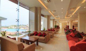 lobby bar gold coast hotel