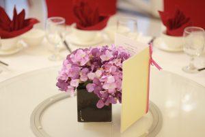 tiệc cưới biển vàng gold coast hotel resort & spa